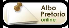 Albo Pretorio online