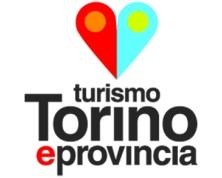 turismo_torino_provincia