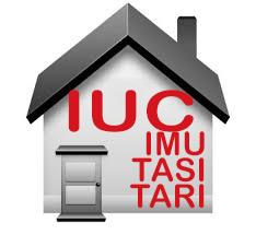 IUC – COMPONENTE IMU