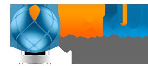 logo-nethics-siti-web