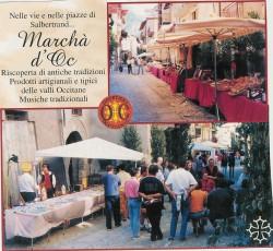 mercato02