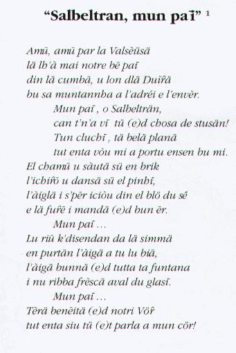 salbertrand_munpai