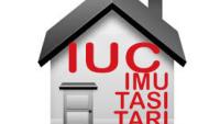 Regolamento IUC
