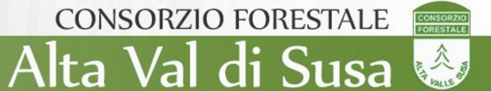 consorzio-forestale-alta-val-susa