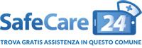 SafeCare24 Comune Salbertrand