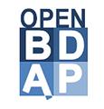 Banca dati amministrazioni pubbliche - Salbertrand